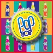 POP 80s