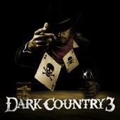 Dark Country 3