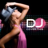I Will Follow ((Instrumental) Originally Performed by Chris Tomlin) - DJ Cover This