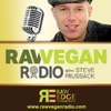 Raw Vegan Radio