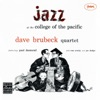 For All We Know - The Dave Brubeck Quartet