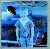 The Days of Wine and Roses - Bill Frisell