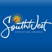 Equip Church International (formerly South West)