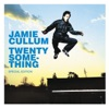 Twentysomething (Deluxe Version) ジャケット写真