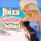 Ibiza Guitar Chillout (22 Balearic Beach Lounge Summer Tracks)