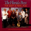 The Florida Boys - The Rock Will Never Tremble