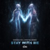 Stay With Me - Diamond Eyes & Christina Grimmie
