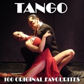 100 Tango Favourites - Original Argentinian Classics