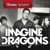 iTunes Session - EP, Imagine Dragons