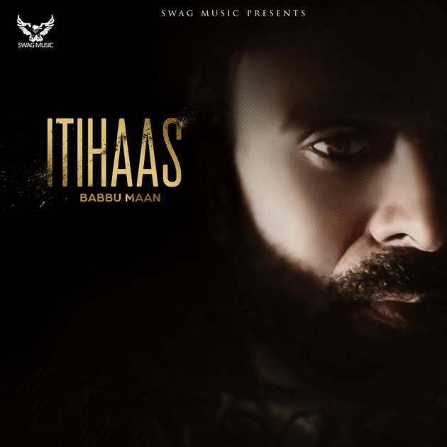 Download Song Ek Passe Tu Babbu: Babbu Maan On Apple Music