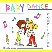 Baby dance compilation (30 Baby Songs)