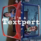 I�m a Textpert (Rap Battle) - Rhett and Link