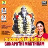 Ganapathi Manthram