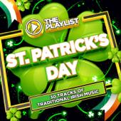 The Playlist: St. Patrick's Day