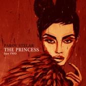The Princess, Pt. 2