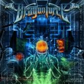Maximum Overload cover art