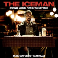The Iceman - Official Soundtrack