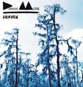 Heaven - Single cover art