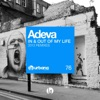 Adeva - In & Out Of My Life (David Penn Remix)