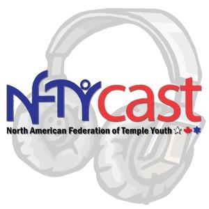 NFTYcast