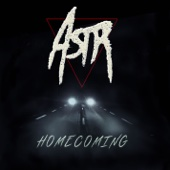 Homecoming - EP