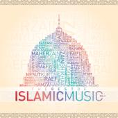 The Best of Islamic Music, Vol. 1