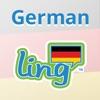 German LingQ Podcast