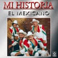 Banda El Mexicano No bailes de cabalito