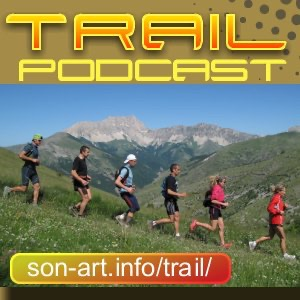 Sonart 100% Trail