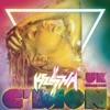 C'mon (Remixes) - EP, Kesha