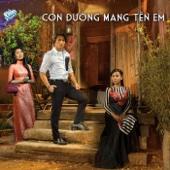 Con Duong Mang Ten Em
