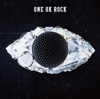 89. 人生×僕= - ONE OK ROCK
