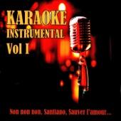 Karaoké Instrumental vol I
