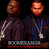 Boomerangx