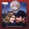 Fever Pitch (Original Motion Picture Soundtrack)