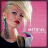 Tell Me Why - Single, Amna