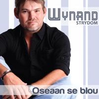 Wynand Strydom - Katrina