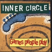 Games People Play (Extended Version)
