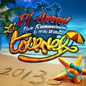 Li tourner 2013 (Extended Club Edit) [feat. Alain Ramanisum & Willy William] - Single