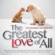 - Greatest Love of All