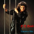 C.C. Catch One Nights Not Enough