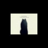 Stay (feat. Thomas Mraz)