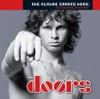The Future Starts Here: The Essential Doors Hits, The Doors