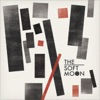 Buy The Soft Moon by The Soft Moon on iTunes (Alternative)