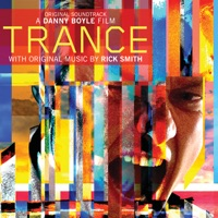 Trance - Official Soundtrack