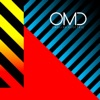 English Electric (Bonus Track Version), Orchestral Manoeuvres In the Dark