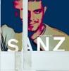 Grandes Exitos 1991-1996, Alejandro Sanz