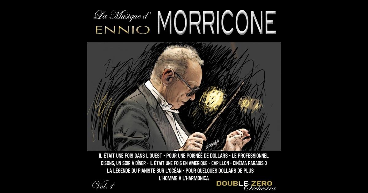 Страны изданий саундтреков композитор ennio morricone фирма music box records страна франция