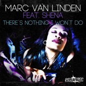 There's Nothing I Won't Do (The Remixes) [feat. Shena]