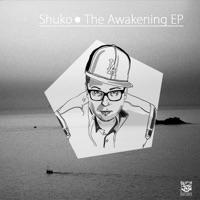 Awakening EP